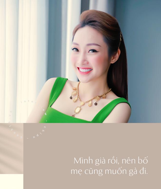 Bạn gái kém 16 tuổi của Chi Bảo lên tiếng về tấm ảnh chụp cùng vợ cũ của bạn trai: Chị Loan ở ngoài rất đẹp, chỉ là hôm ấy chưa makeup mà thôi - Ảnh 5.