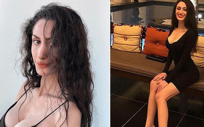 Nữ chuyên gia tình dục học nổi tiếng được phát hiện chết lõa thể trong khách sạn 5 sao, hàng hiệu đắt tiền vẫn bỏ lại bên cạnh