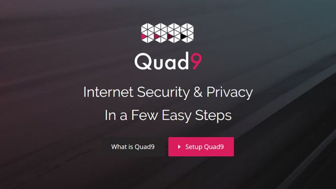 Cách tăng tốc internet miễn phí dễ như trở bàn tay, chỉ cần thay DNS - Ảnh 6.