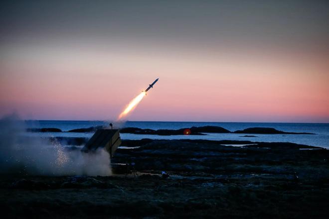 Chọn S-400 và quay lưng với vũ khí Mỹ, Ấn Độ khiến thương vụ bạc tỷ của ông Trump đổ bể? - Ảnh 1.