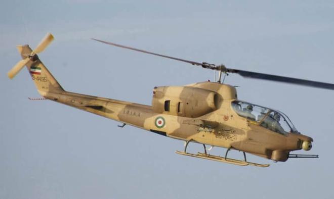 NATO lộ ý định bắn hạ Su-57 Nga - Thế lực bí ẩn nào vừa đưa tên lửa Iskander áp sát Libya? - Ảnh 1.