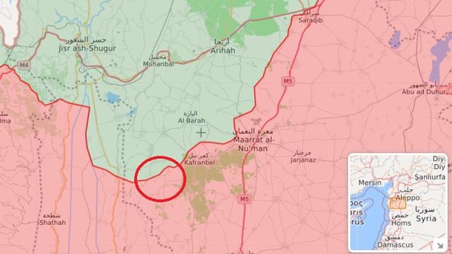 Iran bất ngờ tiết lộ lý do cháy nổ ở căn cứ quân sự - Ai Cập sắp nhận hàng nóng từ Nga, máy bay Thổ bị bắn rơi ở Sirte, Libya? - Ảnh 1.