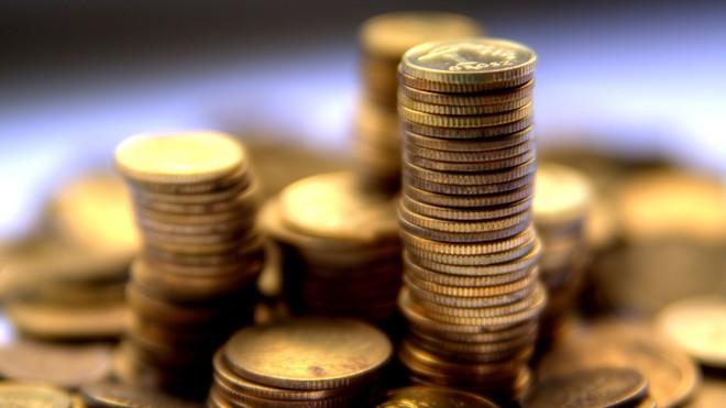 Tranh luận Tiền bạc và trí tuệ cái nào quan trọng hơn?, vị thương nhân mất trắng 1 khoản tiền lớn, may còn giữ được mạng - Ảnh 2.