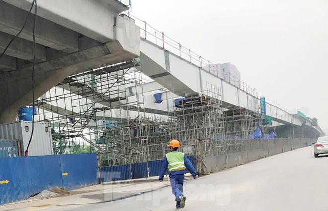 Cận cảnh 3 địa điểm xây hầm chui 2.000 tỷ đồng tại Hà Nội  - Ảnh 10.
