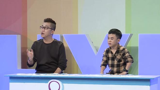 Hot girl làng hài Trà Ngọc: Tôi muốn sống bình yên trên đồng tiền - Ảnh 5.