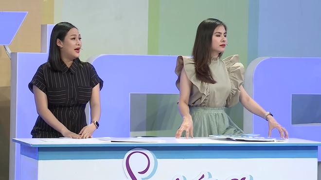 Hot girl làng hài Trà Ngọc: Tôi muốn sống bình yên trên đồng tiền - Ảnh 4.