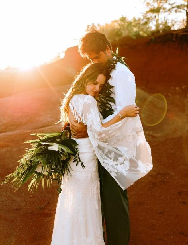 Thấy hình ảnh dữ dội hay lãng mạn trước tiên, điều đó tiết lộ khao khát bạn chất chứa trong lòng - Ảnh 2.