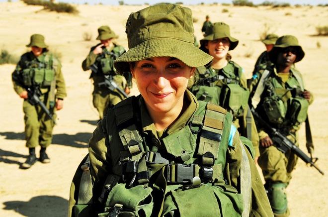 Giải mã nguyên nhân Israel là kẻ bất bại trong các cuộc chiến ở Trung Đông - Ảnh 2.