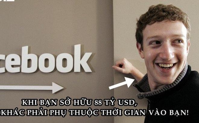 Bill Gates đeo đồng hồ 70 USD, Mark Zuckerberg thậm chí còn chẳng có: Vì sao nhiều tỷ phú đeo đồng hồ bình dân đến người thường cũng mua được?