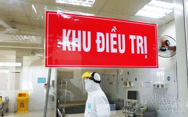 Phòng dịch Covid - 19, Bắc Giang yêu cầu cán bộ, người dân tạm dừng di chuyển đến Đà Nẵng