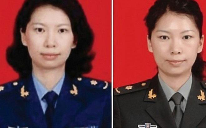 Juan Tang, một trong 4 công dân Trung Quốc có liên quan đến PLA bị Mỹ bắt giữ. Ảnh: SCMP