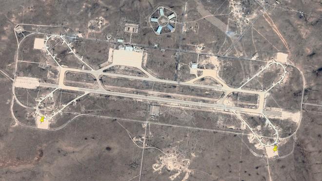 Báo Nga: Thổ Nhĩ Kỳ sẽ mất tất cả nếu không đưa F-16 tới Libya - Lựa chọn sinh tử - Ảnh 1.