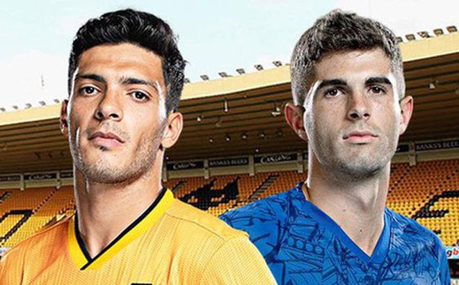 Chelsea - Wolves: The Blues tặng vé Europa League cho Jose Mourinho?