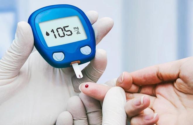Tại sao COVID-19 gây tử vong cho bệnh nhân tiểu đường ở Hoa Kỳ với tốc độ đáng báo động? - Ảnh 2.