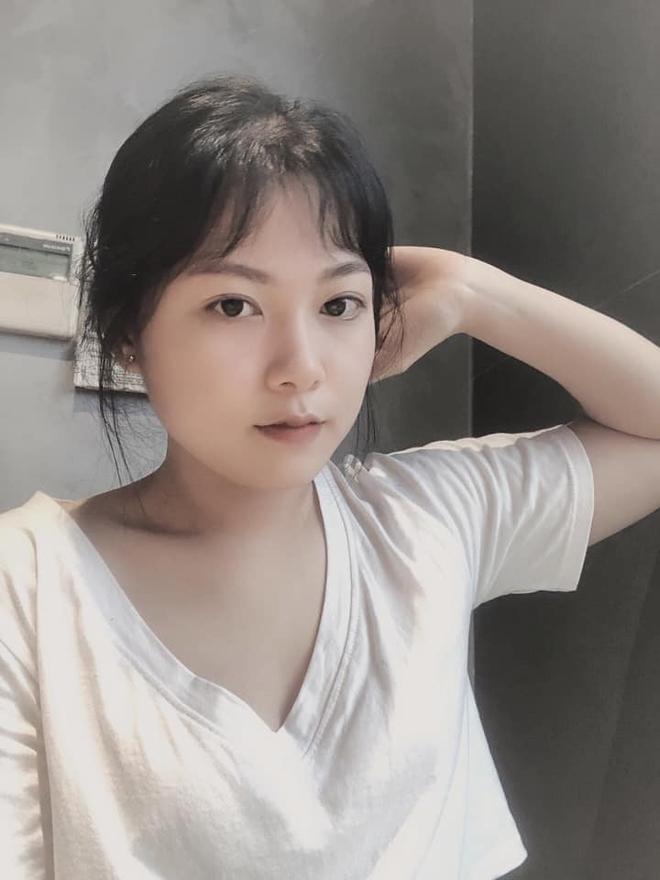 Cô gái nặng 89kg giảm 31kg ngoạn mục: Về quê, bạn bè gần như đứng hình khi gặp lại - Ảnh 7.