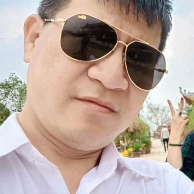 Danh tính nghi phạm chặn đường sát hại người phụ nữ đi chợ ở Nghệ An - Ảnh 2.