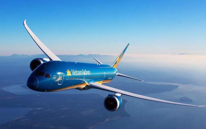 Bạn sẽ mất bao tiền nếu phải hoàn hoặc hủy vé của các hãng hàng không - Ảnh 1.