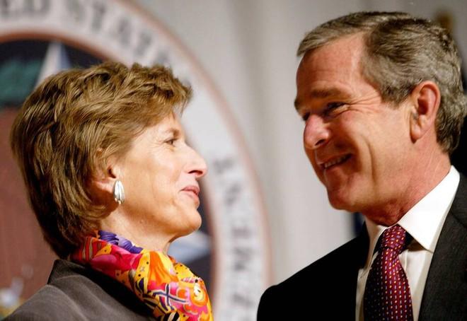 3 vụ án môi trường chấn động nước Mỹ: Walt Disney, chính phủ TT Bush đã thất bại thế nào? - Ảnh 6.