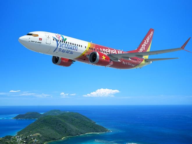 Bạn sẽ mất bao tiền nếu phải hoàn hoặc hủy vé của các hãng hàng không - Ảnh 3.