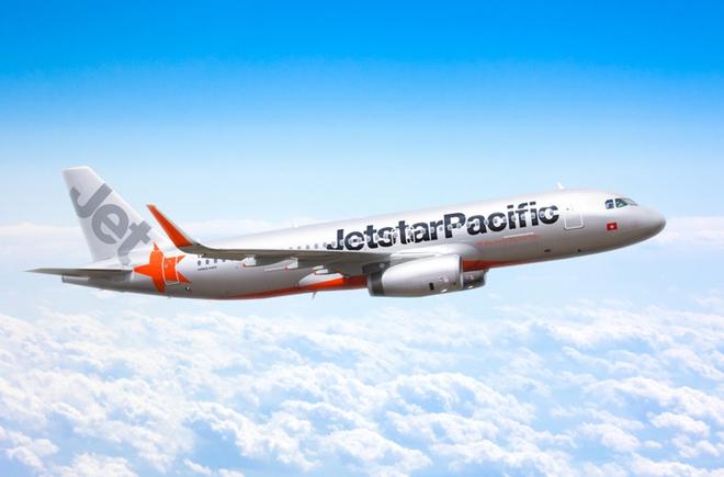Bạn sẽ mất bao tiền nếu phải hoàn hoặc hủy vé của các hãng hàng không - Ảnh 5.