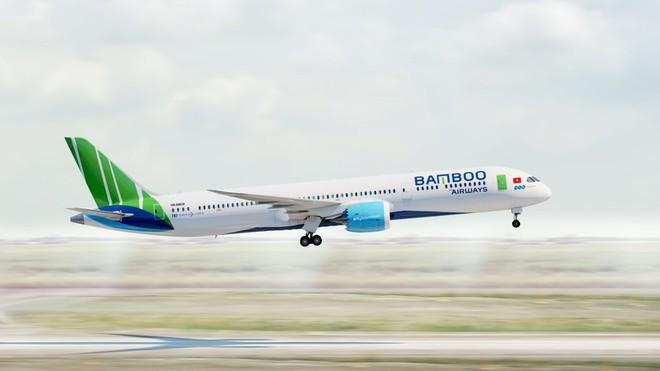 Bạn sẽ mất bao tiền nếu phải hoàn hoặc hủy vé của các hãng hàng không - Ảnh 7.