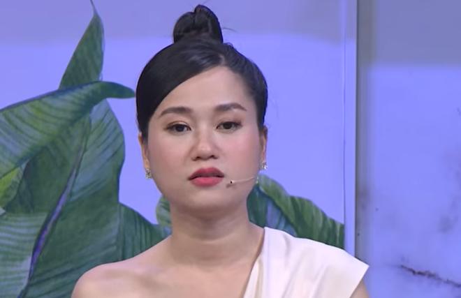Lâm Vỹ Dạ: Tôi cứ nghĩ chồng không làm được, nên thấy chồng làm tôi bất ngờ lắm - Ảnh 5.