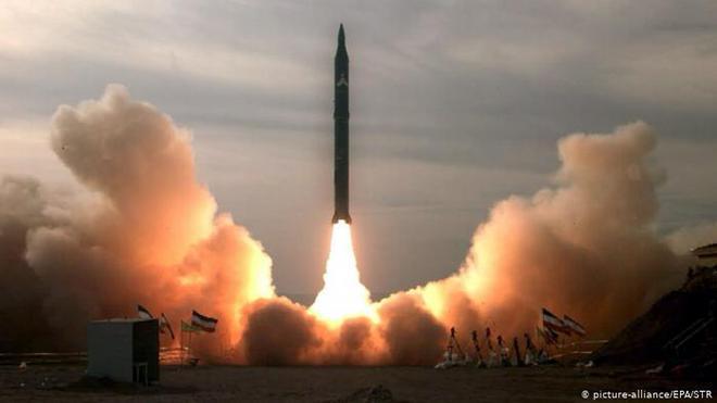 Lộ vũ khí bí mật của Nga lần đầu tiên bắn hạ UAV Israel - Quân Haftar cảnh báo Mỹ Ngậm miệng lại hoặc trả giá đắt! - Ảnh 1.