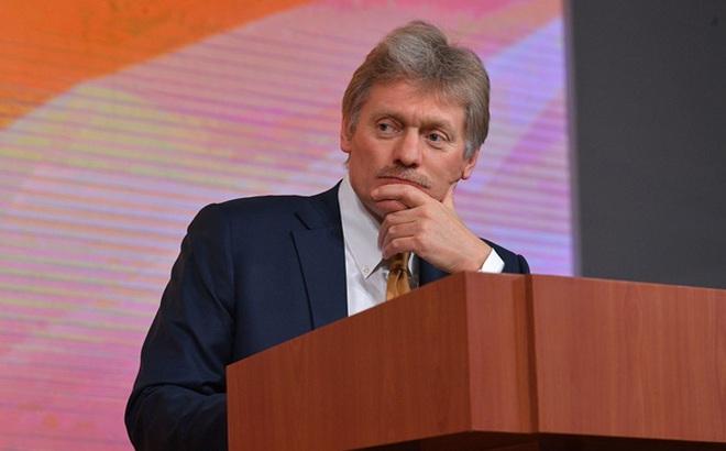 Kremlin nói gì sau khi Đức phản đối mời Nga quay lại G7?
