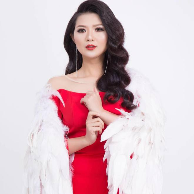 Ca sĩ Triệu Trang: Người hâm mộ tặng tôi một căn nhà và làm thủ tục sang tên luôn - Ảnh 4.