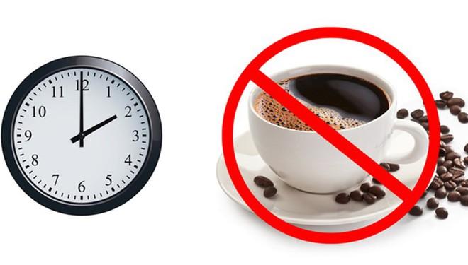 Uống cafe đúng cách để có nhiều lợi ích sức khỏe hơn - Ảnh 4.