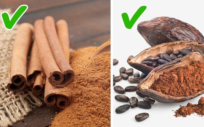 Uống cafe đúng cách để có nhiều lợi ích sức khỏe hơn - Ảnh 5.