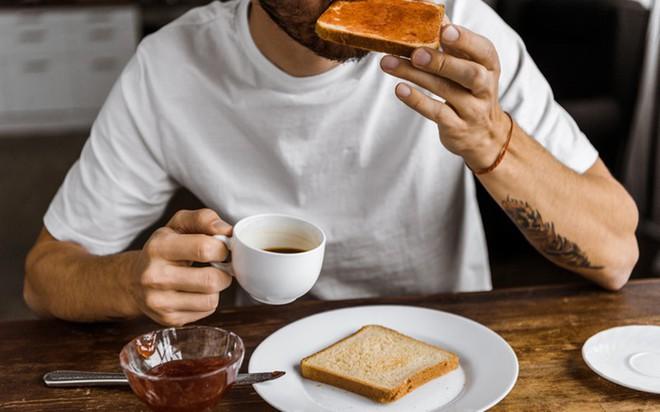 Uống cafe đúng cách để có nhiều lợi ích sức khỏe hơn - Ảnh 6.