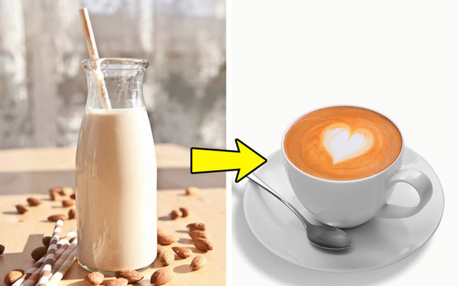 Uống cafe đúng cách để có nhiều lợi ích sức khỏe hơn - Ảnh 8.