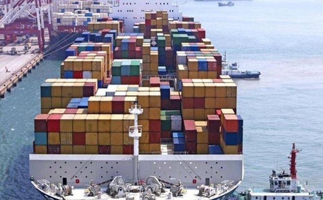 Trung Quốc đáp trả Ngũ Nhãn về hiệp ước dẫn độ với Hồng Kông
