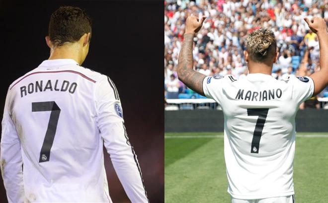 """""""Truyền nhân hụt"""" của Ronaldo nhiễm Covid-19, Champions League rơi vào cảnh rối ren"""