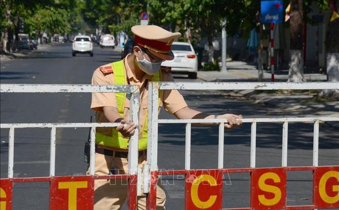 Truyền thông quốc tế: Việt Nam có thể kiểm soát được dịch COVID-19
