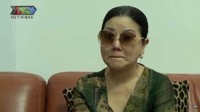 Dương Ngọc Thái: Tôi thay đổi một cách đột ngột, khiến ai cũng ngỡ ngàng - Ảnh 1.