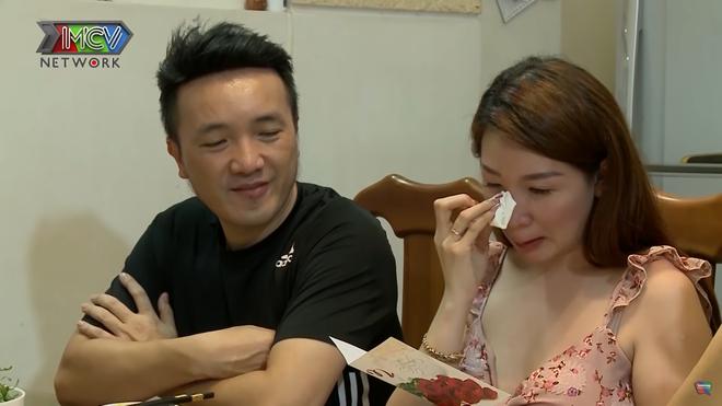 Dương Ngọc Thái: Tôi thay đổi một cách đột ngột, khiến ai cũng ngỡ ngàng - Ảnh 6.