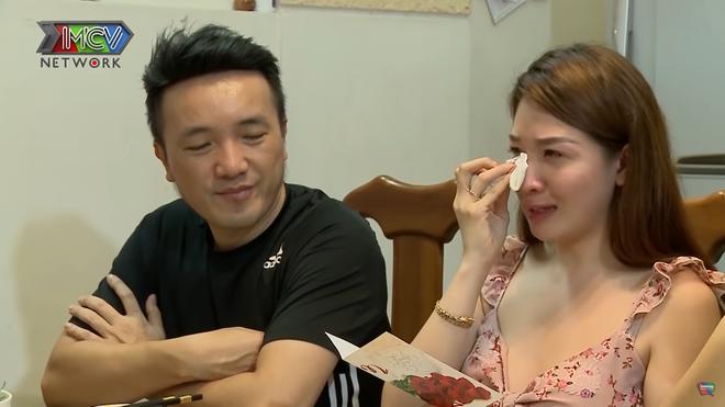 Dương Ngọc Thái: Tôi thay đổi một cách đột ngột, khiến ai cũng ngỡ ngàng - Ảnh 5.