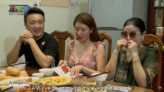 Dương Ngọc Thái: Tôi thay đổi một cách đột ngột, khiến ai cũng ngỡ ngàng - Ảnh 4.