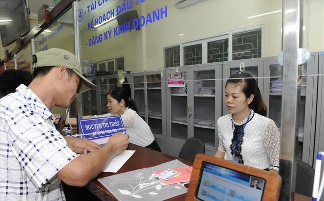 Viettel dọa cắt dịch vụ công: Vì sao Hà Nội khó trả nợ?