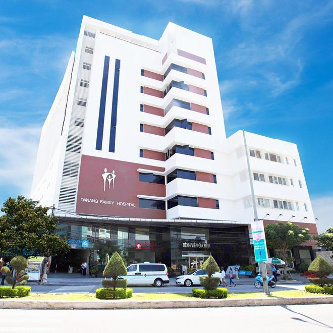 Người dân Đà Nẵng khám chữa bệnh ở đâu khi hàng loạt bệnh viện bị phong toả vì Covid-19? - Ảnh 3.