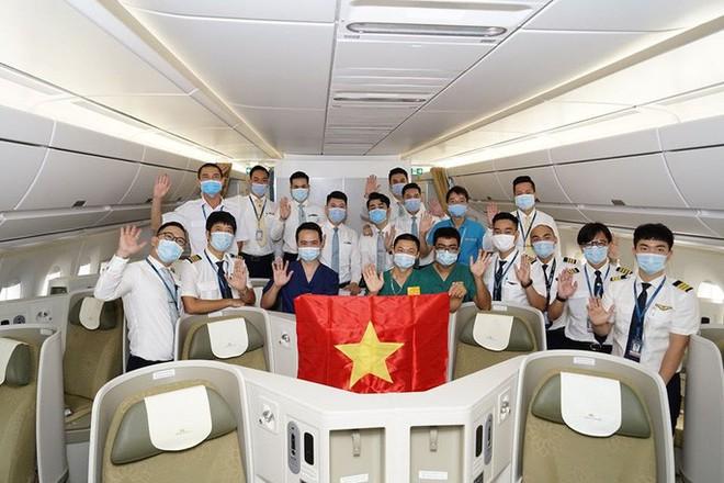 Xác định hơn 6.600 đối tượng tượng F1 ở Đà Nẵng; Hội An có 5 ca nghi nhiễm Covid-19, phong tỏa một khối phố - Ảnh 6.