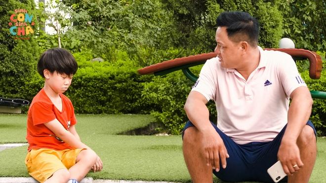 3 sai lầm của người lớn ảnh hưởng đến sự phát triển trí tuệ cảm xúc của trẻ - Ảnh 3.