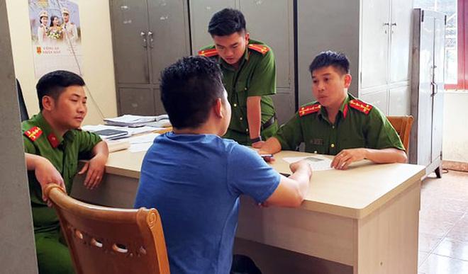 Dâu tây Trung Quốc nhập khẩu về Đà Lạt có dư lượng thuốc trừ sâu cao gấp 3 lần  - Ảnh 3.