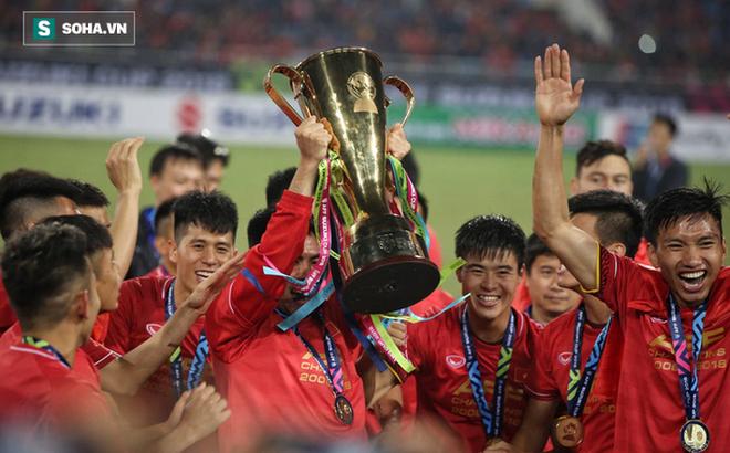 Indonesia phản đối tổ chức AFF Cup ở nửa đầu năm 2021, giải gặp bế tắc vì quá khó sắp lịch