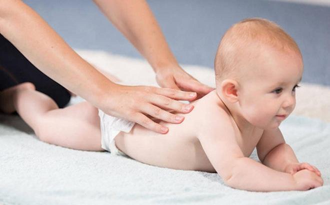 Trẻ biếng ăn, còi cọc: Đông y mách bạn 2 giải pháp để cải thiện nhanh chóng, hiệu quả