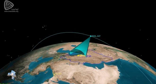 Israel khẩn cấp điều tên lửa ra biên giới, 48h nguy hiểm bắt đầu đếm ngược - Ảnh 2.
