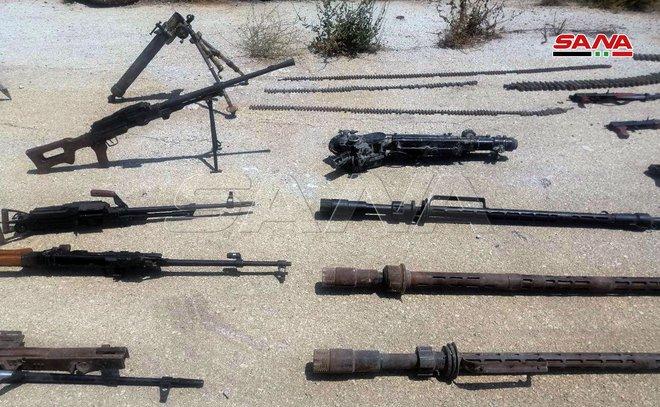 Iran vừa kết thúc trò chơi chết chóc ở eo biển Hormuz: Cảnh báo đanh thép - Ảnh 5.