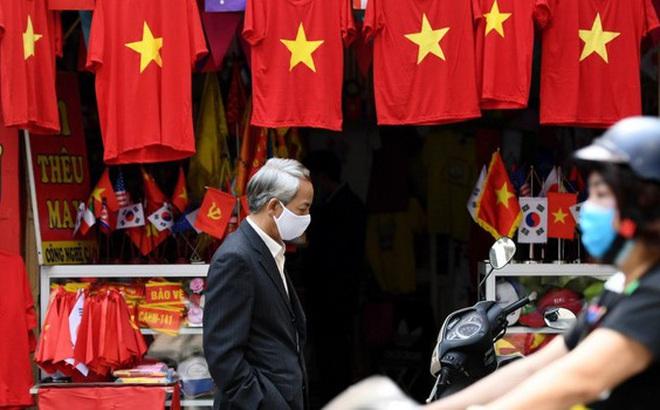 WB: Việt Nam sẽ đứng thứ 5 trên thế giới về tăng trưởng kinh tế